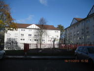 Apartment to rent in Shirburn, Rochdale, OL11