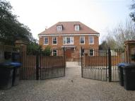 6 bedroom home in East Northdown -...