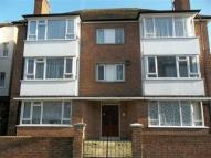 2 bed Flat in Cliftonville - Sandbach...