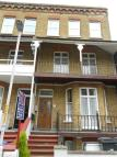 1 bedroom Flat in Westgate- Adrian Square