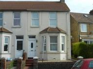 property to rent in Ramsgate Road - Margate