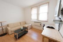 Flat to rent in 5 White Horse Street...