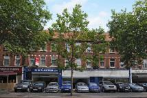 property for sale in 1150 - 1152 London Road,