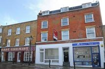 property to rent in Roehampton High Street,