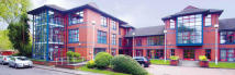 property to rent in Mill Green Business Park, 
