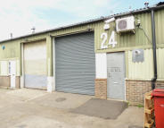 property to rent in Unit 24,