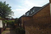 property to rent in 4 The Mews,