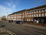 property to rent in McMillan House,
