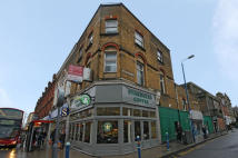 property to rent in 111-117 Putney High Street,