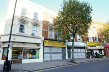 property to rent in 8 Coldharbour Lane,