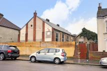 property for sale in 56 Heath Road,