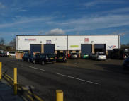 property for sale in Unit 17 Liongate Enterprise Park, 80 Morden Road,