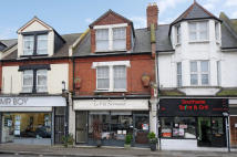 Restaurant for sale in 185 Merton Road, London...