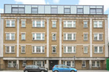 property to rent in 32-40 Hackney Road, London, E2