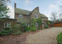 property to rent in Ledborough Lane, Beaconsfield, Buckinghamshire, HP9