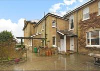 property to rent in Rose Hill, Burnham, Slough, Buckinghamshire, SL1