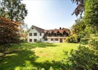 property to rent in Meadway, Berkhamsted, Hertfordshire, HP4