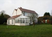 property to rent in Rickford, Worplesdon, Guildford, Surrey, GU3