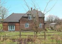 property to rent in Wintershall Estate, Bramley, Surrey, GU5