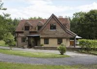 property to rent in Kings Drive, Midhurst, West Sussex, GU29