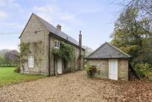 4 bed Detached house in Lurgashall, Petworth...