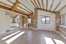 Flat to rent in Smithbrook Kilns...
