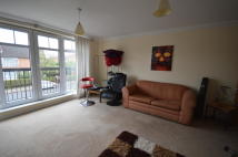 2 bedroom Flat to rent in High Barnet, Barnet, EN5