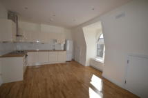 2 bed Flat in Muswell Hill, London, N10