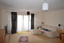 Flat to rent in High Barnet, Barnet, EN5