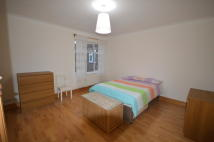 Room to Let in Shared Flat - Cockfosters Road Flat Share