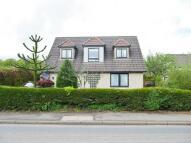 Detached house in Osgiliath Main Road...