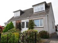 Detached house in Sunnyside,  Kirriemuir...