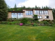 5 bed Detached property in Carse House ,  Aberfeldy...