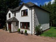 4 bedroom Detached property in Culteuchar Bank...