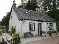 3 bed Cottage in Lochty House  6 Lochty...