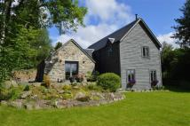 3 bedroom Detached property in Pitagowan, Blair Atholl...