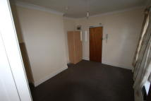 Studio apartment in Carlingford Road, London...