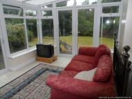 Cranborne Crescent House Share