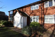 Terraced home to rent in Bushbarns, Waltham Cross...