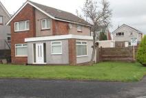 Detached house for sale in Herriot Avenue...