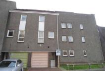 3 bed Terraced property for sale in Mains Drive, Erskine...