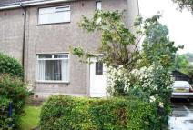 2 bedroom End of Terrace property in Luckinsford Avenue...