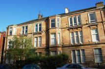 3 bedroom Apartment for sale in North Gower Street...
