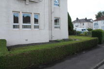 2 bedroom Ground Flat for sale in Kelburne Oval, Paisley...