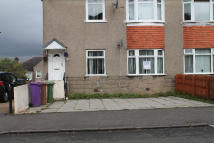3 bed Ground Flat for sale in RESTON DRIVE, Glasgow...
