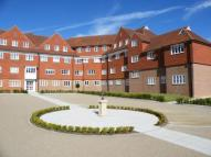 2 bedroom Flat in Elizabeth Drive...