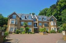 2 bedroom Flat to rent in South Street, Epsom...