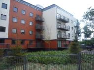 2 bed Flat to rent in Church Street, Epsom...
