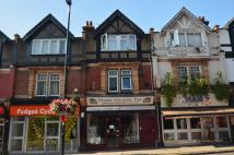 1 bed Flat in Epsom, Surrey