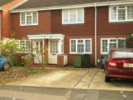 2 bed property in Epsom